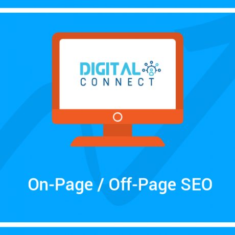 Cosa sono le SEO On-Page & Off-Page!