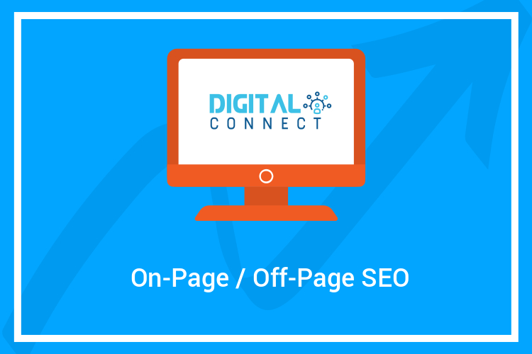 Cosa sono le SEO On-Page & Off-Page!